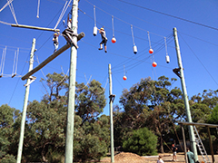 CAMP_HIGHROPES2017_2_SM.JPG