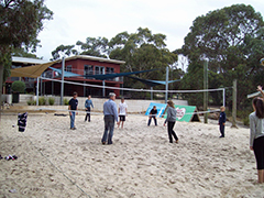 CAMP_VOLLEYBALL2012_SM.JPG
