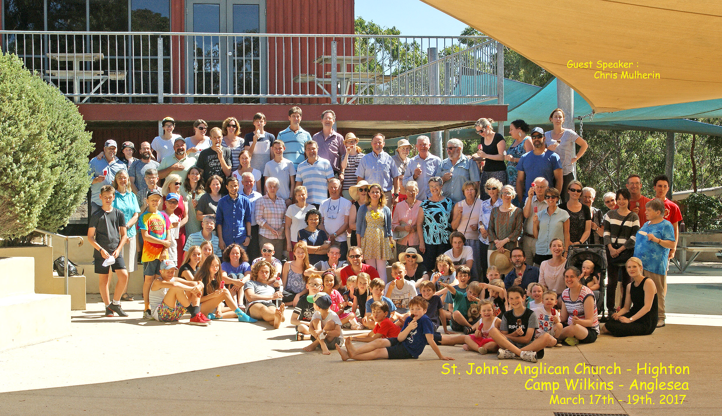 CHURCH CAMP GROUP PHOTO 2017.JPG