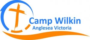 Camp Wilking Logo