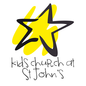 KIDS%20CHURCH%20LOGO%20SQUARE.JPG