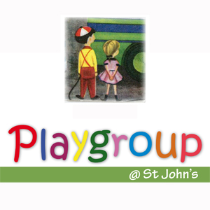 PLAYGROUP LOGO SQUARE.JPG