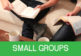 SMALLGROUPS QUICKLINK2.JPG