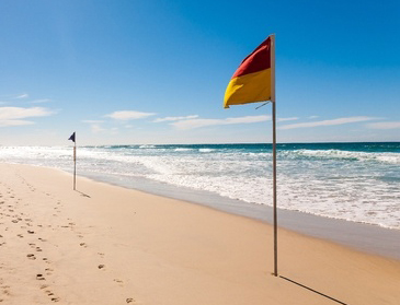 beach flags.jpg