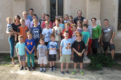 KIDS GROUP SHOT WEB 1.JPG