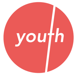 YOUTH%20LOGO.PNG